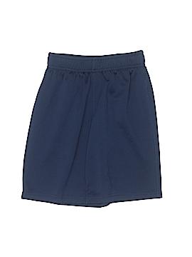 Circo Athletic Shorts Size 6 - 7