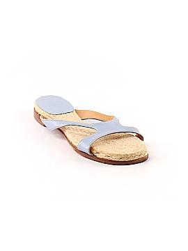 Hermès Sandals Size 35 (IT)