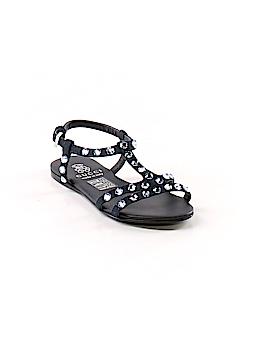 Gucci Sandals Size 27 (EU)