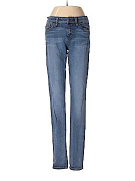 Else Jeans Jeans 25 Waist