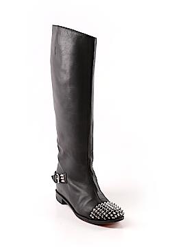 Christian Louboutin Boots Size 38.5 (EU)