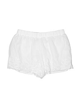 My Michelle Shorts Size L