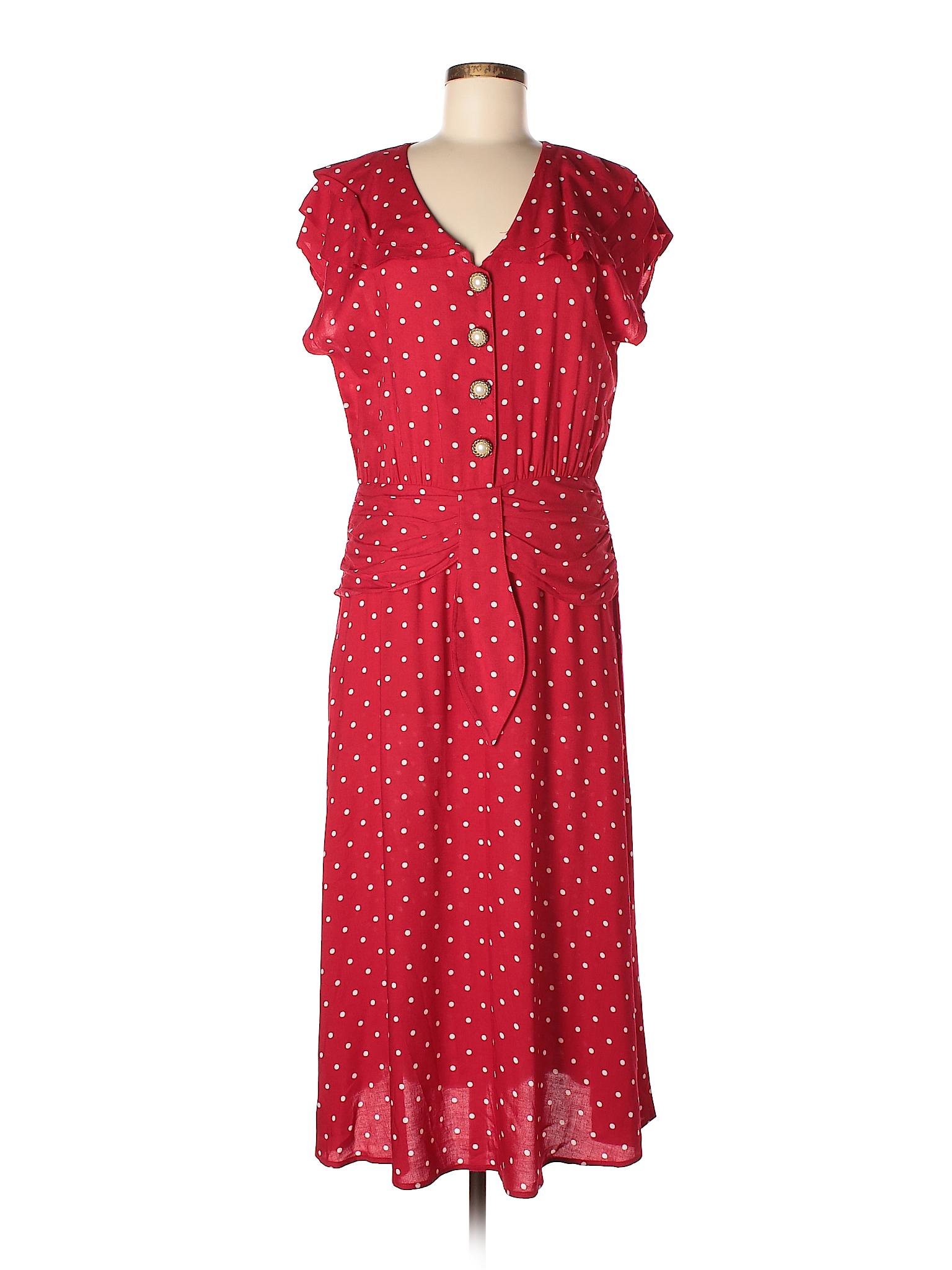 Selling Dress Piccalino Piccalino Nina Casual Selling Nina q8wSfzxEw