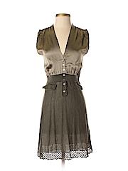 Stewart + Brown Casual Dress