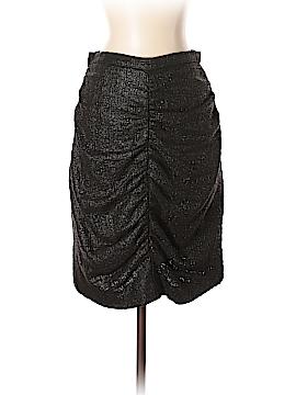 Peter Som Formal Skirt Size 8