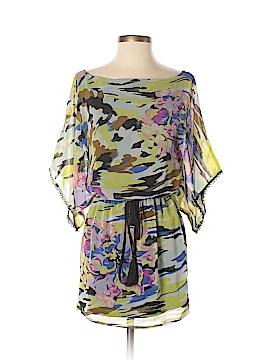 Harper Casual Dress Size XS