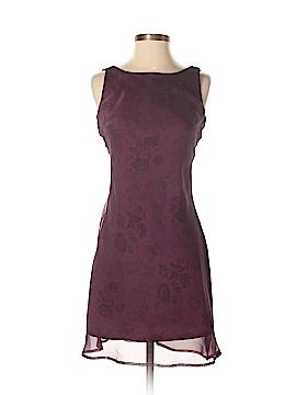 I.N. San Francisco Casual Dress Size 3