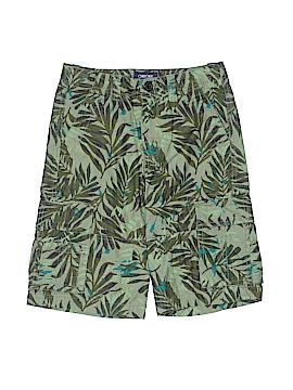 Cherokee Cargo Pants Size 10