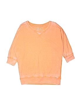 FDJ Sweatshirt Size S