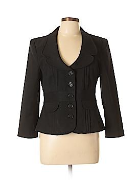 Nanette Lepore Blazer Size 12