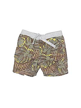 Tucker + Tate Shorts Size 12 mo