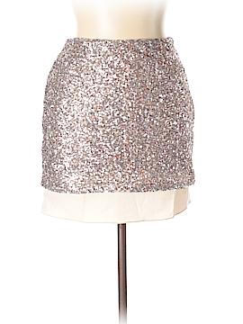 Urban Rose Casual Skirt Size M