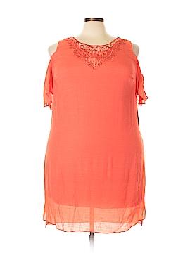 Sangria Casual Dress Size 16
