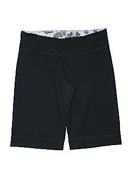 Zella Athletic Shorts Size 6