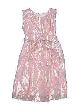 Rachel Riley Special Occasion Dress Size 6
