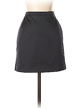 Jil Sander Casual Skirt Size 38 (IT)