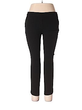 Jules & Leopold Casual Pants Size M