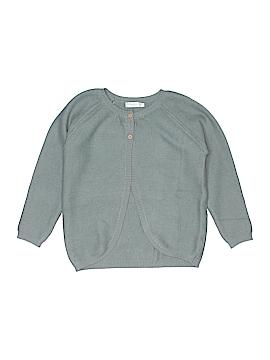 Trish Scully Cardigan Size 12