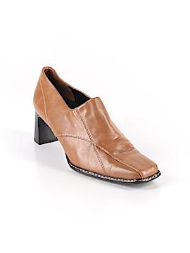 Paul Green Heels Size 8 1/2