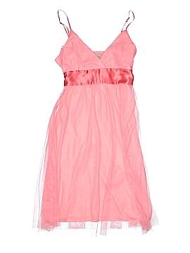 Twenty One Special Occasion Dress Size 5