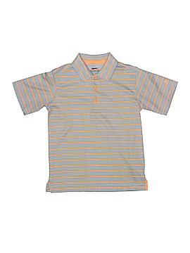 Slazenger Short Sleeve Polo Size X-Small (Youth)