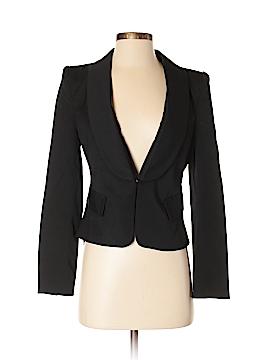 Vero Moda Blazer Size XS