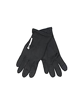 Merrell Gloves One Size