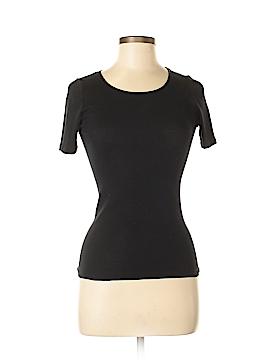 Hanro of Switzerland Short Sleeve T-Shirt Size XS