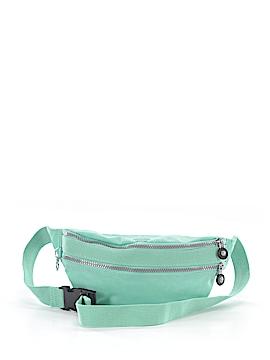 Kipling Crossbody Bag One Size