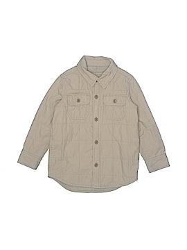 Gap Kids Jacket Size X-Small  (Kids)