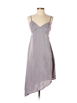 Moulinette Soeurs Casual Dress Size 00 (Petite)
