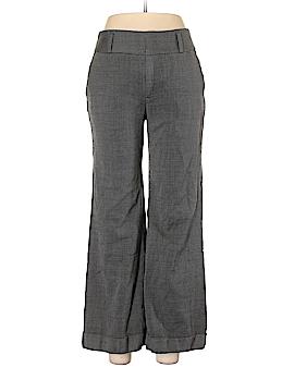 Banana Republic Silk Pants Size 10 (Petite)