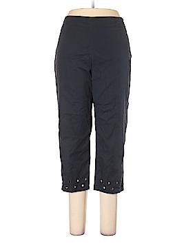 Jones New York Casual Pants Size 14 (Petite)