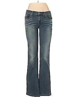 Bella Dahl Jeans 30 Waist
