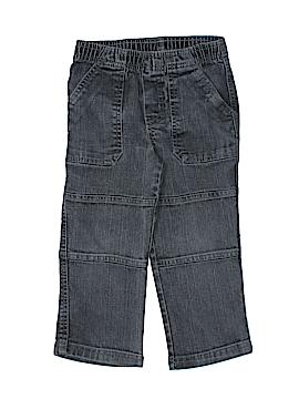 Toughskins Jeans Size 3T