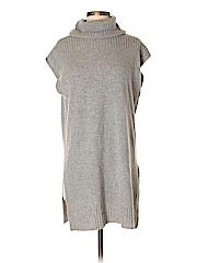 Sofia Cashmere Cashmere Pullover Sweater
