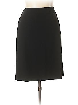 MICHAEL Michael Kors Wool Skirt Size 8