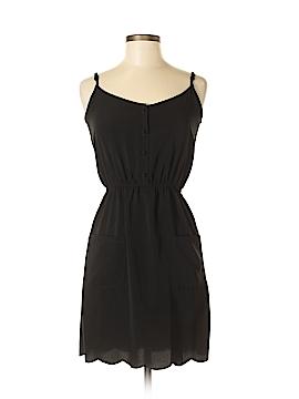 Aqua VI Casual Dress Size S