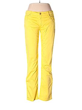 Blue Les Copains Jeans Size 44 (EU)