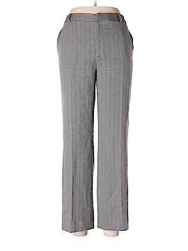 Lauren by Ralph Lauren Wool Pants Size 12