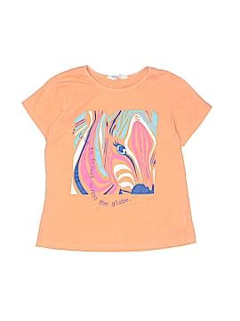 Beebay Short Sleeve T-Shirt Size 10yrs