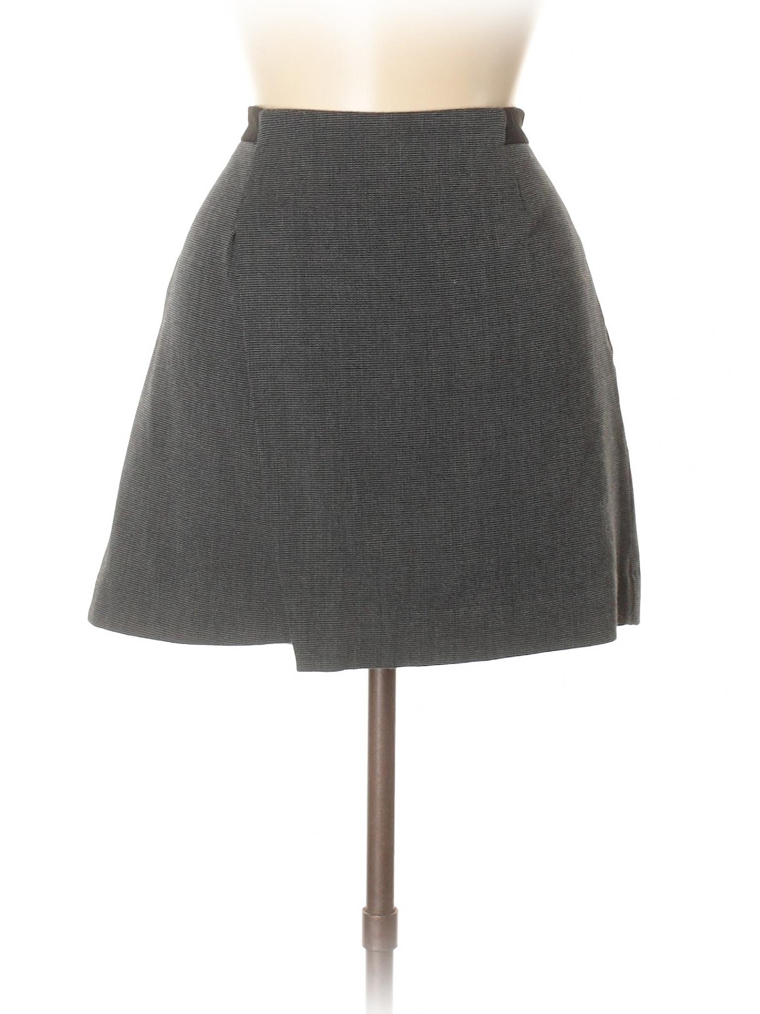 Boutique Casual Boutique Skirt Casual Boutique Casual Skirt Skirt Boutique 4wOIXXxqdv