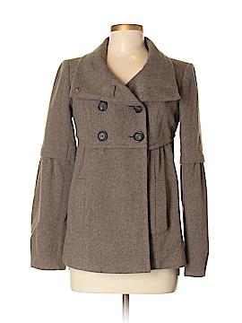 Ann Taylor LOFT Coat Size 0