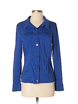 Gloria Vanderbilt Jacket Size S
