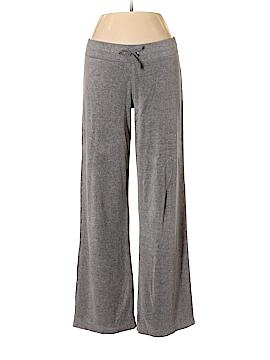 Gap Body Outlet Sweatpants Size S