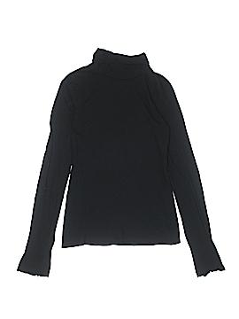 Eight Sixty Long Sleeve Turtleneck Size 1