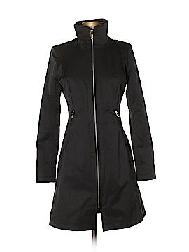 Via Spiga Coat Size XS