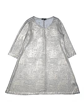 Espresso Casual Dress Size S