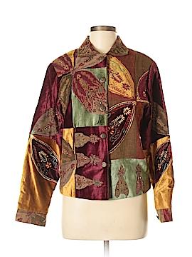 Sandy Starkman Jacket Size S