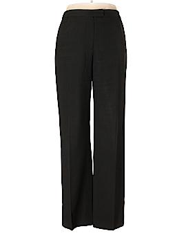 Le Suit Separates Dress Pants Size 12
